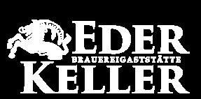 Start Eder Keller